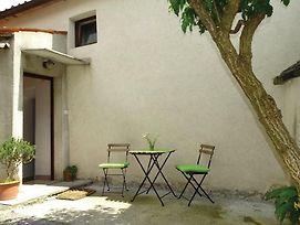 One-Bedroom Apartment In Stanjel photos Exterior