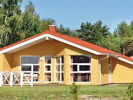 Holiday Home James Cook Mars N photos Exterior