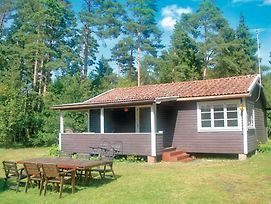 Holiday Home Toftavagen Gotlands Tofta photos Exterior