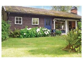 Holiday Home Bengtstorp Gyttorp photos Exterior