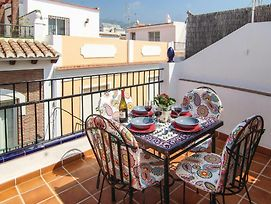Two-Bedroom Holiday Home In Nerja photos Exterior