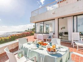 Four-Bedroom Holiday Home In Siracusa photos Exterior