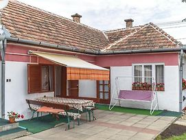 Two Bedroom Holiday Home In Balatonlelle photos Exterior