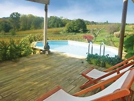 Holiday Home Mombrier With Outdoor Swimming Pool 333 photos Exterior
