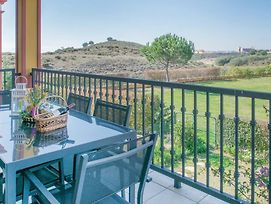 Two-Bedroom Apartment In Ayamonte photos Exterior