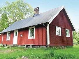 Holiday Home Esmared Simlangsdalen photos Exterior