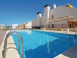 Two-Bedroom Apartment In Arenales Del Sol photos Exterior