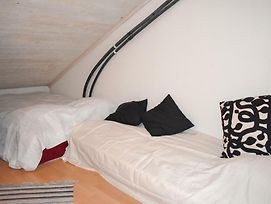 0 Bedroom Holiday Home In Vimmerby photos Exterior