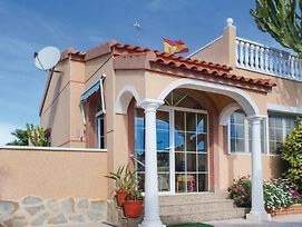 Holiday Home La Marina photos Exterior