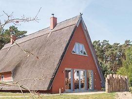 Two-Bedroom Holiday Home In Loddin photos Exterior