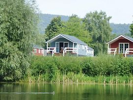 Two-Bedroom Holiday Home In Rinteln photos Exterior