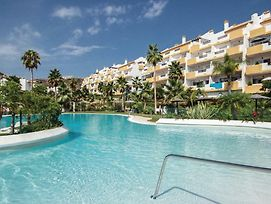 One-Bedroom Apartment In La Cala De Mijas photos Exterior
