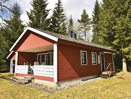 Holiday Home Torup With Fireplace I photos Exterior