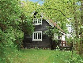 Holiday Home Loaklev Vetlanda II photos Exterior