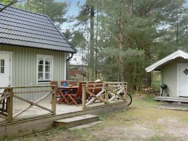 Holiday Home Lottorp 57 photos Exterior