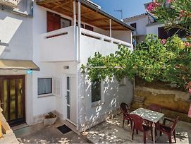 Holiday Home Punat With Sea View 05 photos Exterior