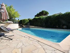 Holiday Home Mougins Ef 1568 photos Exterior