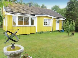 Holiday Home N. Honungstorp Lottorp photos Exterior