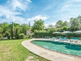 Holiday Home Radda In Chianti -Si- 16 photos Exterior