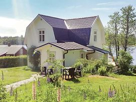 Holiday Home Skallerud Backen Asensbruk photos Exterior