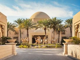 One&Only Royal Mirage Resort Dubai At Jumeirah Beach photos Exterior