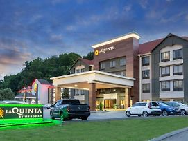 La Quinta Inn By Wyndham Pigeon Forge-Dollywood photos Exterior