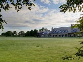 Best Western Garstang Country Hotel And Golf Club photos Exterior