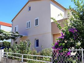 Holiday Home Kuca Za Odmor photos Exterior