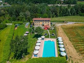 Vigna Dell'Acqua photos Exterior