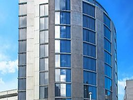 Mantra Collins Hotel photos Exterior