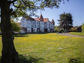 Links Country Park Hotel photos Exterior
