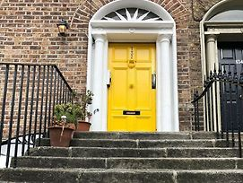 Rathmines Lodge Townhouse photos Exterior