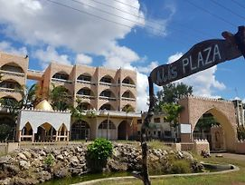 Alis Plaza photos Exterior