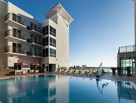 Residence Inn By Marriott Clearwater Beach photos Exterior