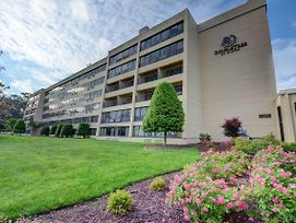Doubletree By Hilton Williamsburg photos Exterior