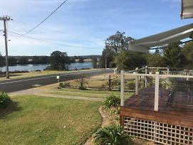 Moruya Holiday House photos Exterior