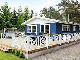 Holiday Home Vig photos Exterior