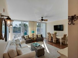Six Palms 2B 2 Bedroom Condo By Coastal Dreamin photos Exterior