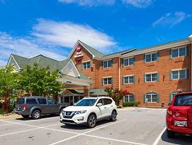 Best Western Plus Easton Inn & Suites photos Exterior