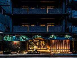 Resi Stay Mayu Grace Hotel photos Exterior