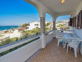 Apartments By The Sea Kustici 6353 photos Exterior