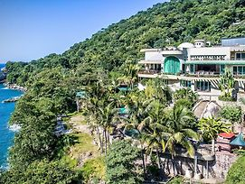 Truly The Finest Rental In Puerto Vallarta. Luxury Villa With Incredible Views photos Exterior