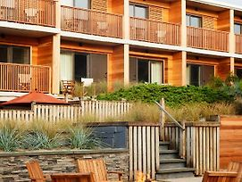 Marram photos Exterior