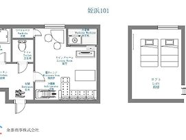 Dream House Meinohama photos Exterior
