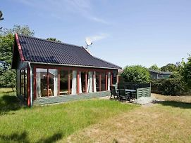 Two-Bedroom Holiday Home In Store Fuglede 1 photos Exterior