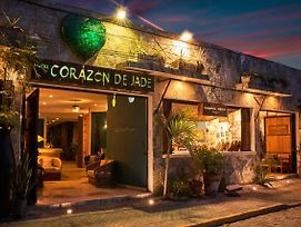Corazon De Jade photos Exterior