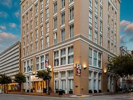 Best Western Plus St. Christopher Hotel photos Exterior