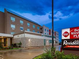 Executive Residency By Best Western photos Exterior