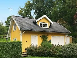 Holiday Home Haverud photos Exterior