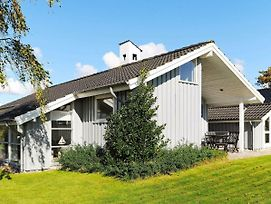 Holiday Home Faaborg VII photos Exterior